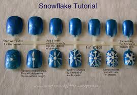 cool nail polish designs simple 2015 reasabaidhean
