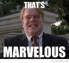 The Big Lebowski Meme - brandt marvelous dudeist reaction memes pinterest