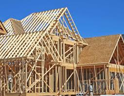 build your house buying vs building your house the 5 factors you should consider