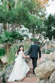 val vista lakes wedding genevieve hansen photography tony s val vista lakes