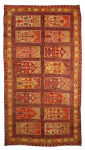 Living Room Carpet Rugs 204 Best Carpets Rugs Images On Pinterest Carpets Oriental Rugs