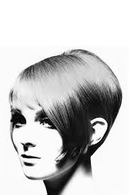 Bob Frisuren Vidal Sassoon by 106 Best Vidal Sassoon Images On Hair Hair