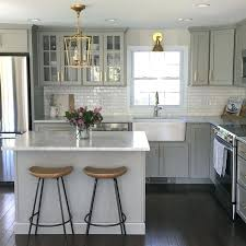 kitchen makeover on a budget ideas cheap kitchen remodel ideas inspirations for small on a budget
