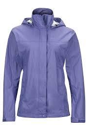 best bike rain jacket marmot