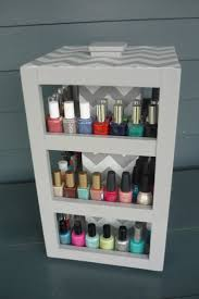 89 best esmalteros cosas para el salon images on pinterest nail