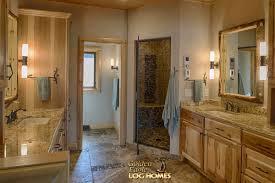 100 katahdin log home floor plans 100 open loft house plans