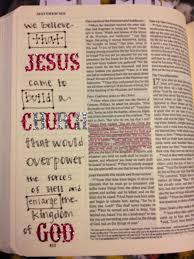 latest bible journaling pages studio unforgettable