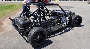 lexus v8 engine kit car exocet mx 5