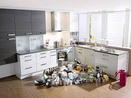 stauraum küche stauraum in der küche clever nutzen stauraum kleines zuhause