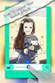 download photo sketch pencil sketch 5 2 3 apk for pc free