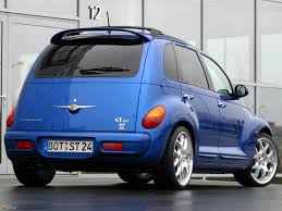 100 2007 pt cruiser service manual 2007 chrysler pt cruiser