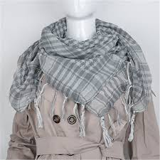arab wrap women men stylish arab shemagh keffiyeh palestine scarf shawl