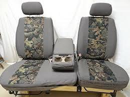 2008 toyota tundra seat covers best 25 2004 toyota tundra ideas on 2016 toyota