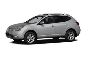 find honda cars trucks u0026 suvs in north bay on