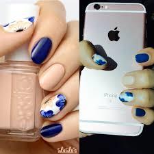 pink polish nail salon 148 photos u0026 159 reviews nail salons
