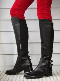 womens equestrian boots size 12 howdy slim boots for thin calves 2014