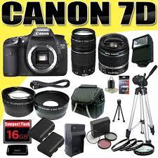 canon camera black friday deals eos 7d canon camera black friday deals
