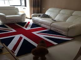 British Flag Area Rug Search On Aliexpress Com By Image