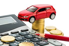 All You Need To Know by All You Need To Know About Zero Depreciation Car Insurance