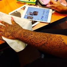 absolute henna 20 photos henna artists 6275 newberry rd