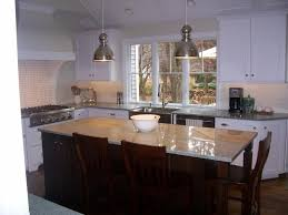Dynasty Omega Kitchen Cabinets Has Anyone Use Dynasty U0026 Omega U0027near Custom Cabinetry U0027