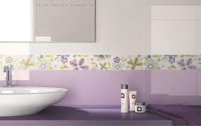 bathroom tile wall ceramic high gloss starlight ragno
