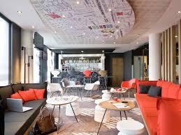 chambre a air 2 50 4 hotel in bordeaux ibis bordeaux centre gare jean