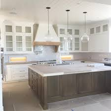 kitchen inspiration home stretch at surrey kellynuttdesign
