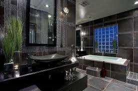 Bathroom Vanity Modern Bathroom Marvelous Modern Master Bathroom Vanities Modern Master