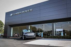 land rover britains listers land rover droitwich land rover servicing u0026 mot land