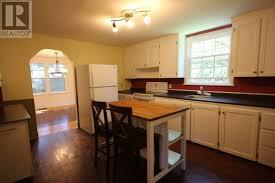 Kitchen Cabinets Nova Scotia Nova Scotia Real Estate 151 To 160 Of 337