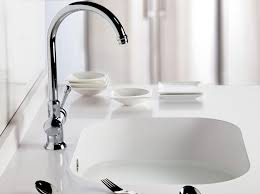 Silestone Bathroom Vanity by Granite Design Usa