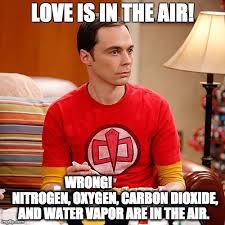 Sheldon Meme - sheldon cooper imgflip