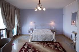 chambre chez l habitant italie séjours chez l habitant dans cette région calabre 6 chambres à
