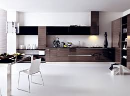 dining black dining rooms amazing contemporary european dining
