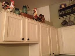 Adding Kitchen Cabinets Weathered Or Not Kitchen Cabinet Makeover Tutorial