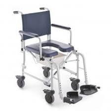 siege toilette pour handicapé lit pour personne handicape annonces handi occasion