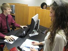 sample resume for data entry clerk data entry clerks job title overview vault com data entry clerk assists customer