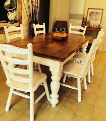 Dining Room Table 6 Chairs 47 Best New House Images On Pinterest Console Tables Dining