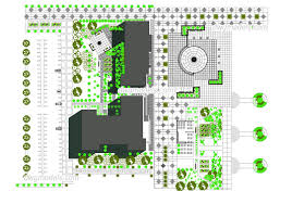 Stair Cad Block by Urban Landscaping Dwg Free Cad Blocks Download