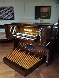 Organ Bench Allen Organspre Owned And Ex Demonstration Organs Allen Organs