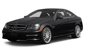 mercedes metairie used mercedes at veterans ford in metairie la auto com