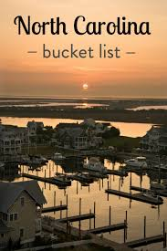 North Carolina cheap places to travel images Our things to do in north carolina bucket list jpg