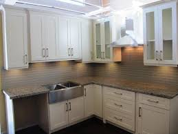 home depot shaker cabinets home depot white shaker cabinets granite countertops awesome homes