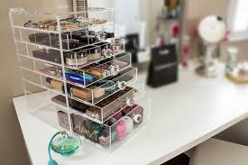 bathroom makeup storage ideas bathroom design fabulous bathroom storage makeup popular items