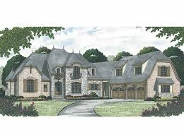 european country house plans the 25 best european house plans ideas on craftsman