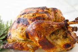 the world s best turkey recipe a tutorial living sweet moments