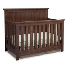 Convertible Crib Brands Oak Convertible Cribs From Buy Buy Baby