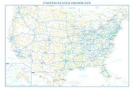 Chicago Map Usa by 48 The Usa Map Usa Map Beautiful Map Usa Freeways