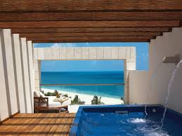 What Is The Main Holiday Decoration In Most Mexican Homes The 30 Best Resorts In Mexico Photos Condé Nast Traveler